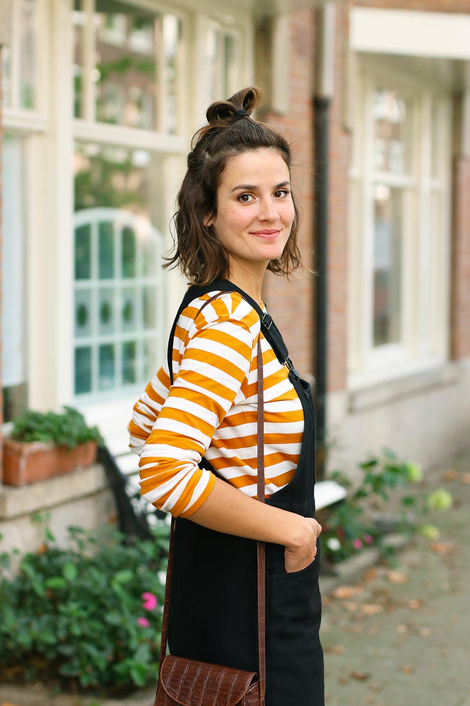 look-automne-robe-salopette7
