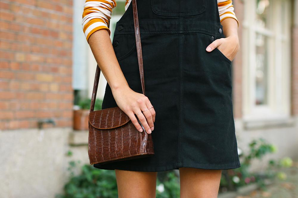 look-automne-robe-salopette8
