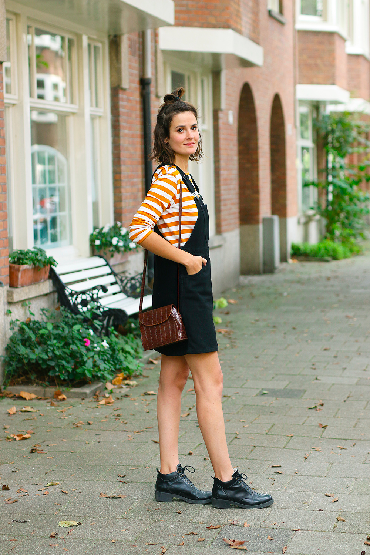 look-automne-robe-salopette9