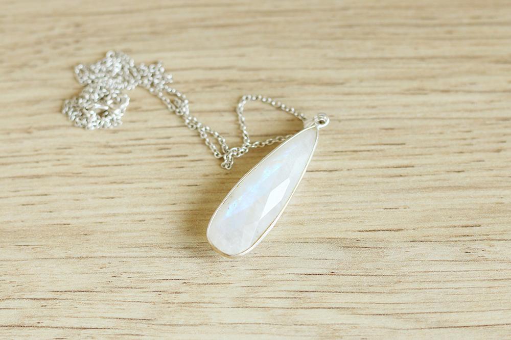 pierre-de-lune-labradorite-blanche