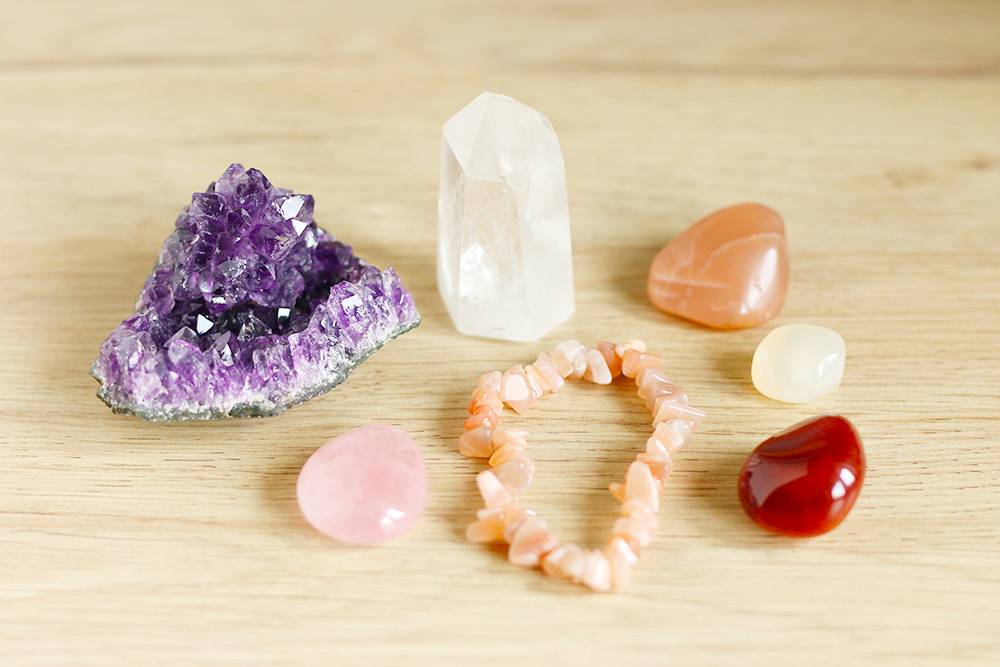 pierres-mineraux-cristaux1