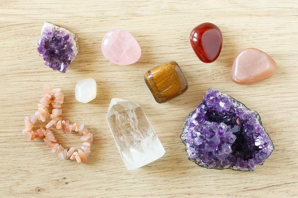 pierres-mineraux-cristaux3