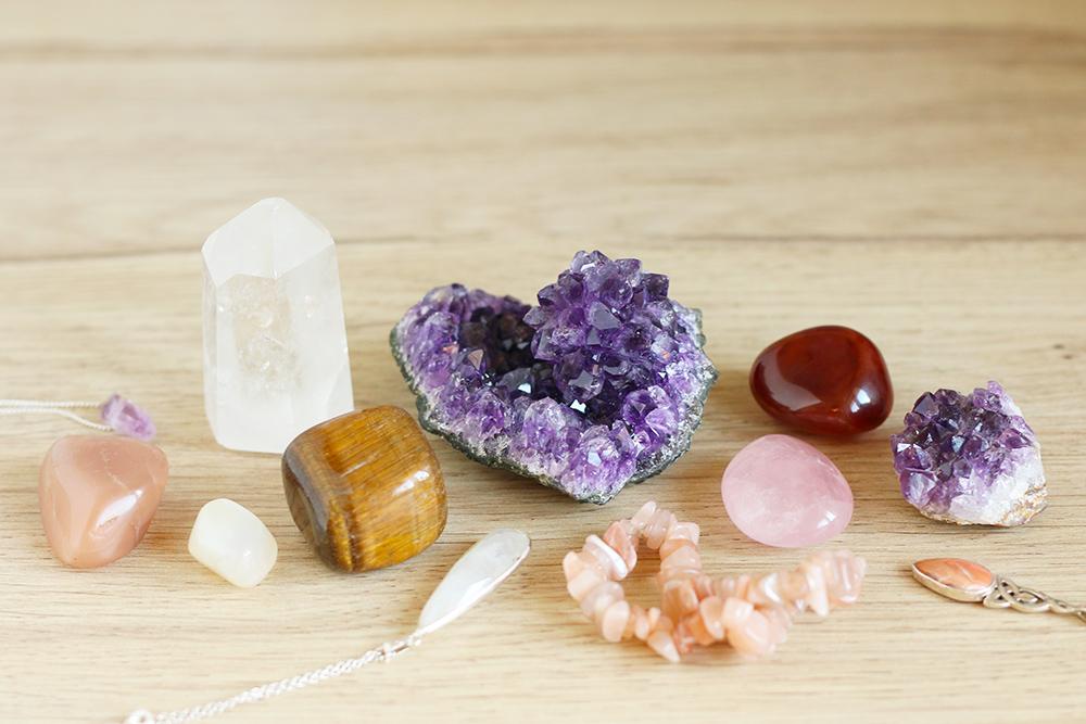 pierres-mineraux-cristaux4