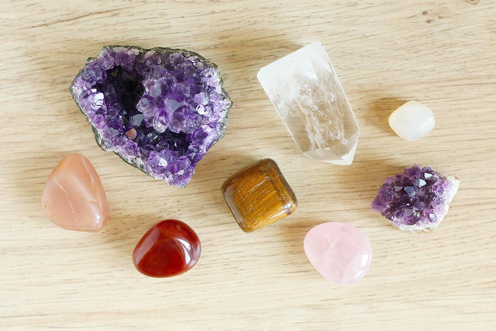 pierres-mineraux-cristaux5