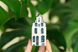 astuces-logement-plus-ecoresponsable