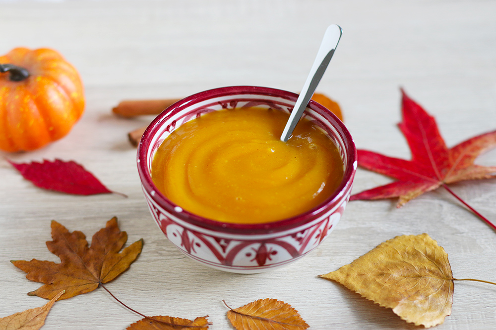 compote-pomme-butternut2