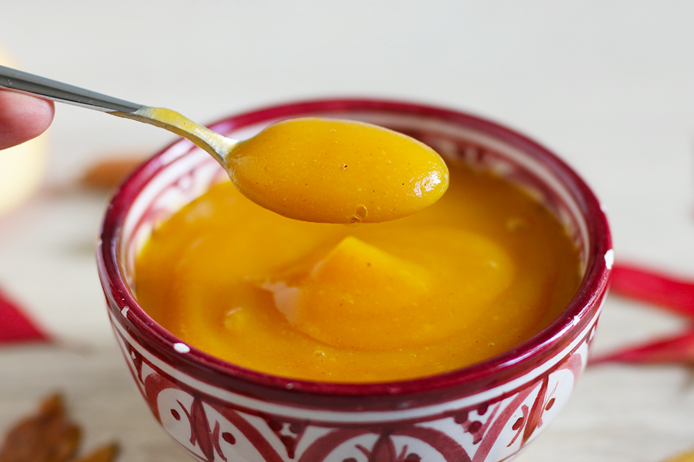 compote-pomme-butternut3