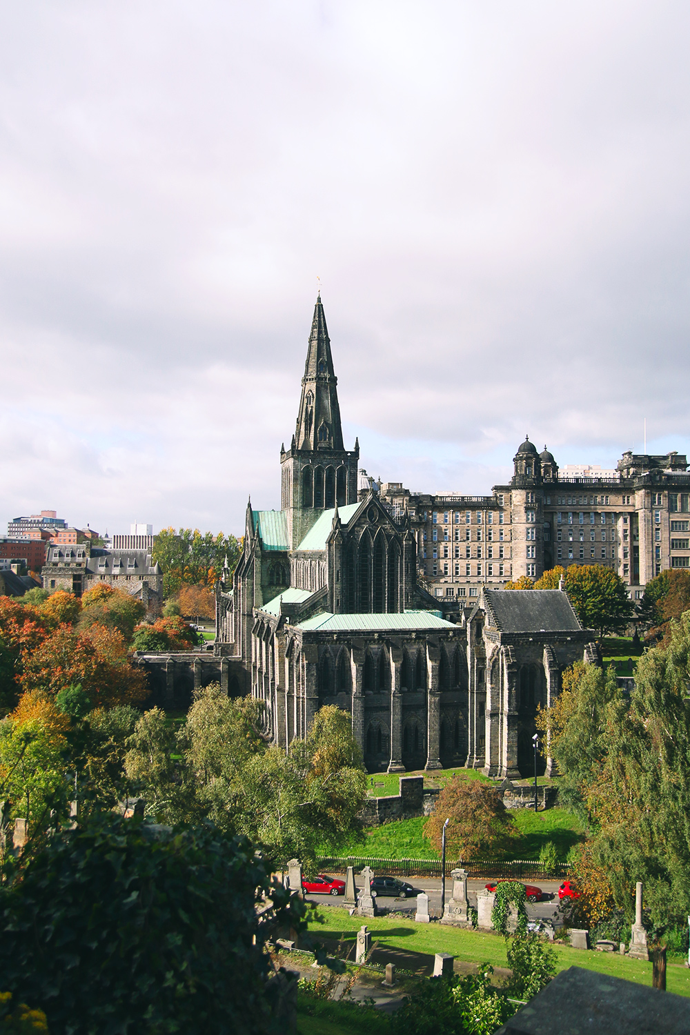 glasgow-cathedrale2