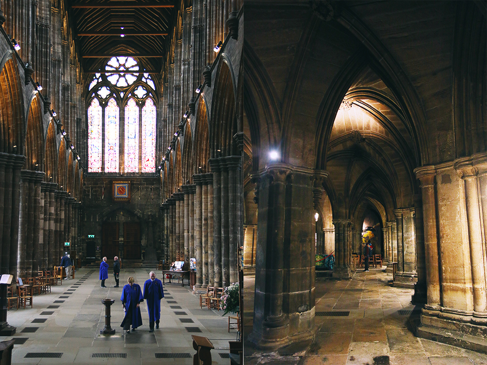 glasgow-cathedrale5