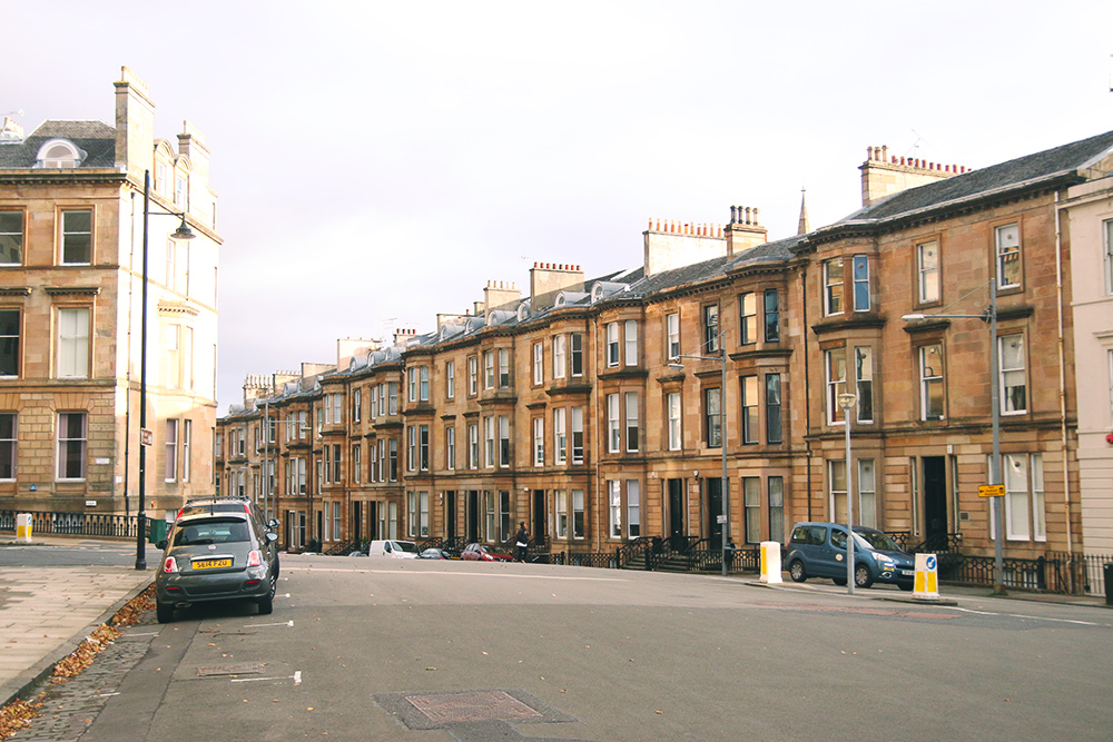 glasgow-parkterrace5