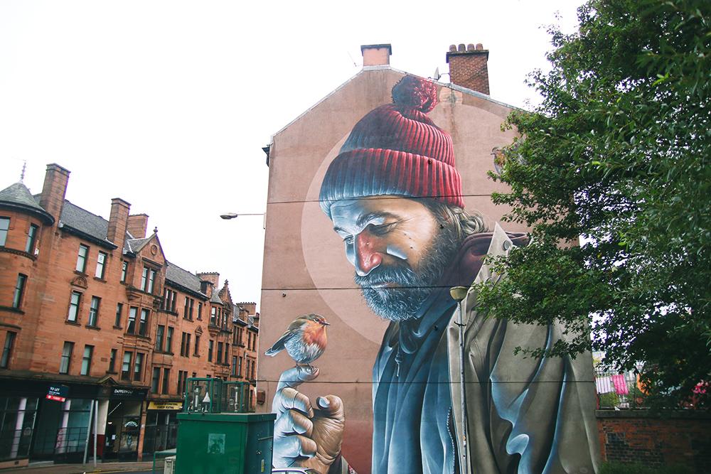glasgow-streetart