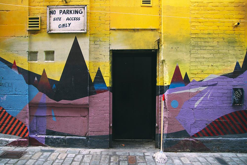 glasgow-streetart10
