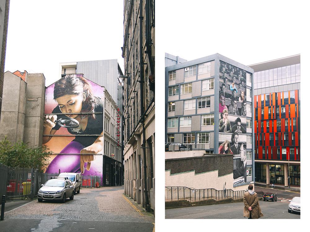 glasgow-streetart2