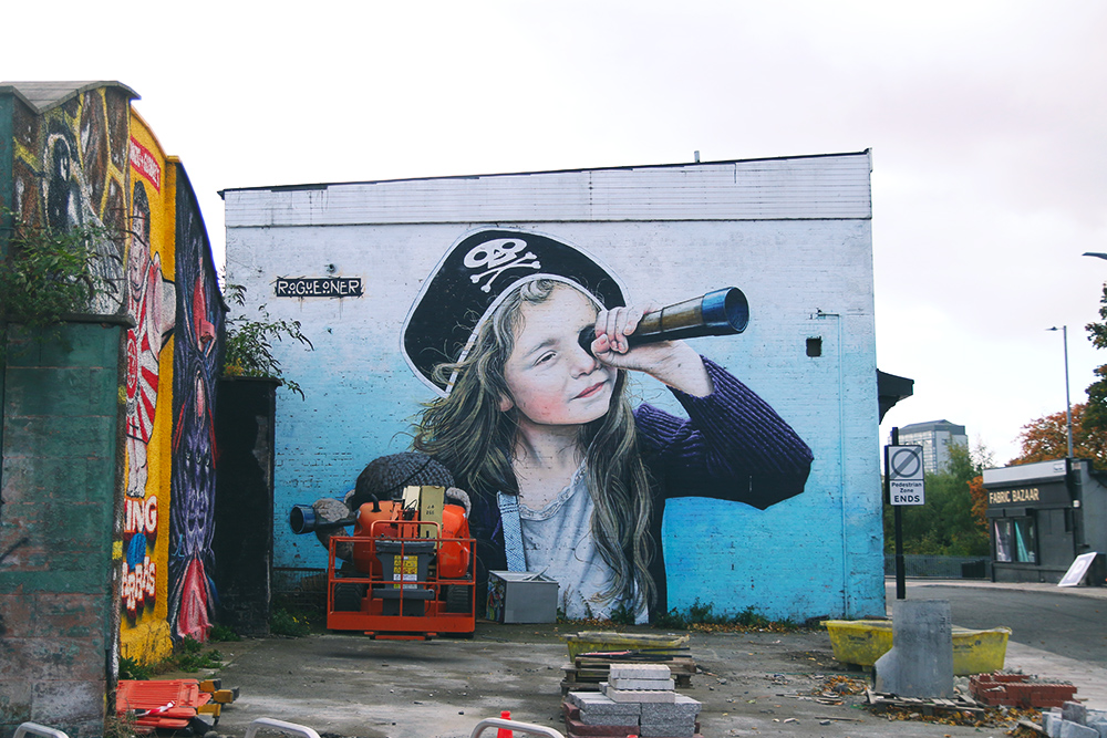 glasgow-streetart6