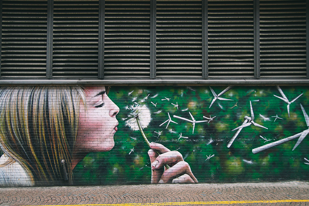 glasgow-streetart7