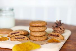 sables-puree-noisettes-chocolat