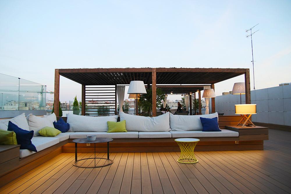 seville-adresses-hotel-zenith