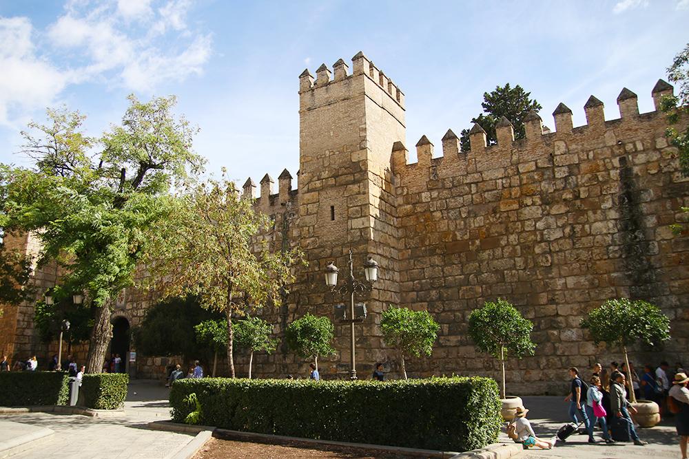 seville-alcazar12