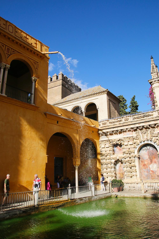 seville-alcazar13