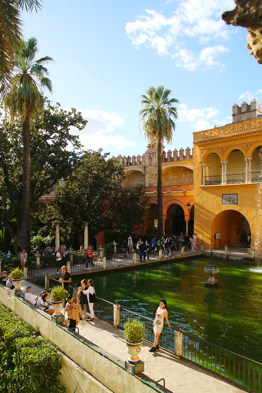 seville-alcazar19
