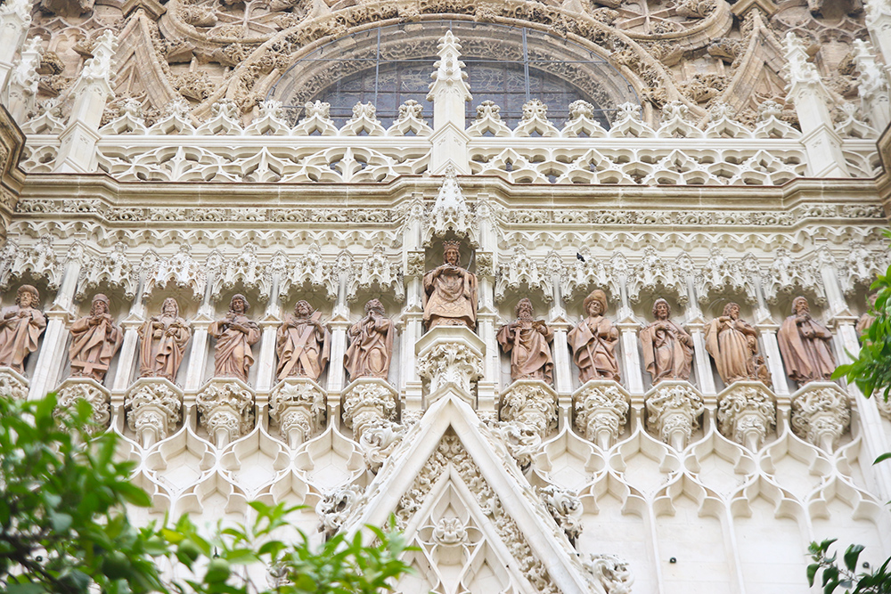 seville-cathedrale4