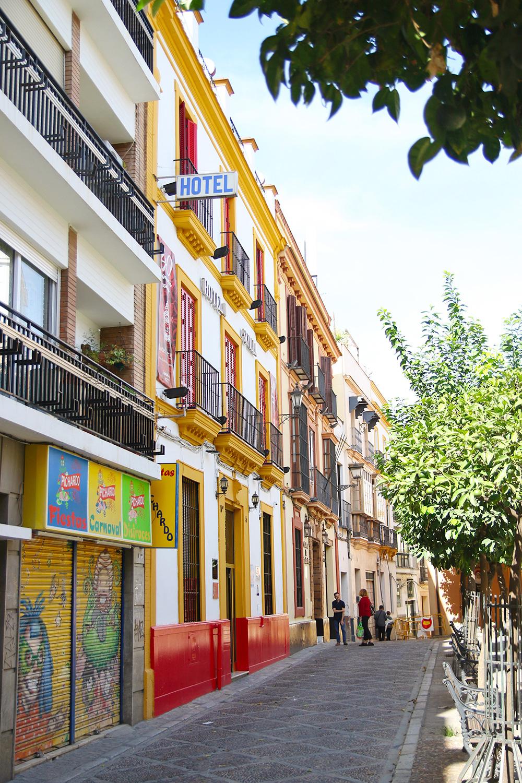 seville-centre-nord-macarena6