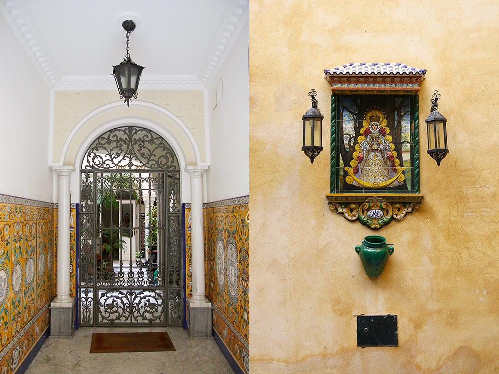 seville-centre11