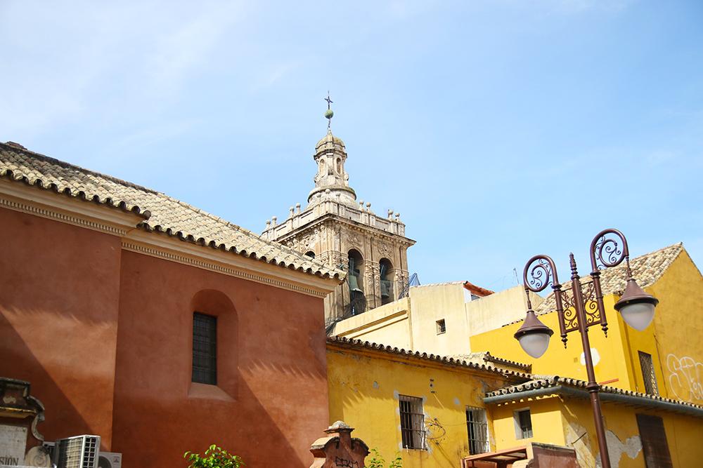 seville-centre13