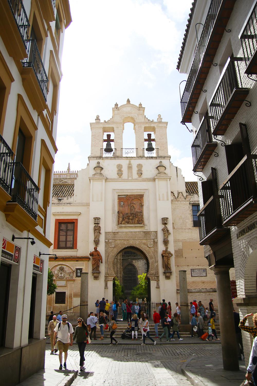seville-centre14