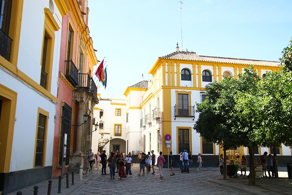 seville-centre3