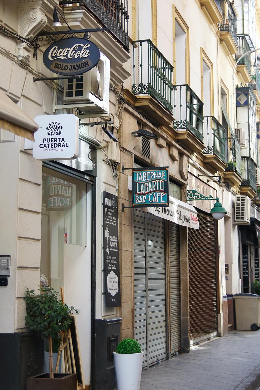 seville-centre6