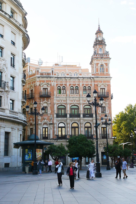 seville-centre7