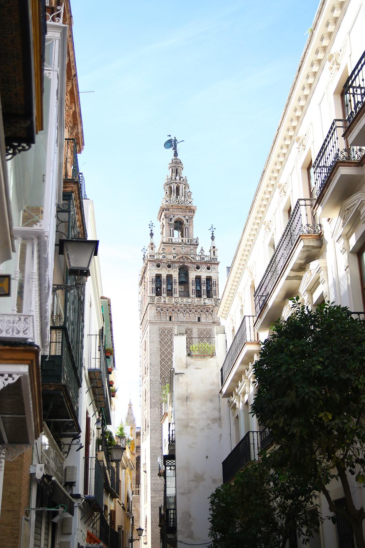 seville-centre8