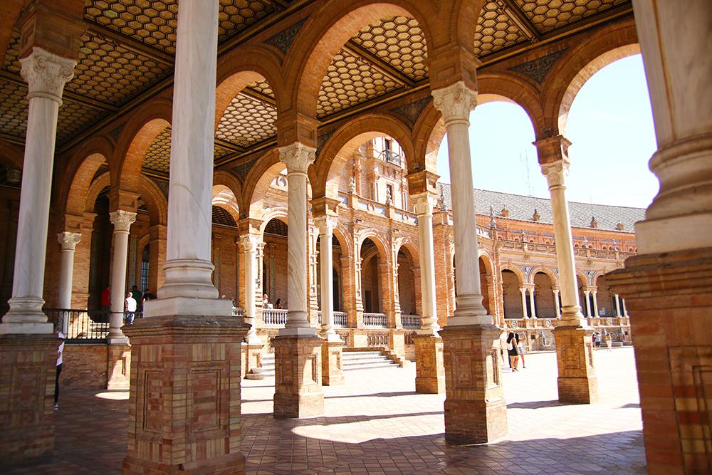 seville-plazadeespana6