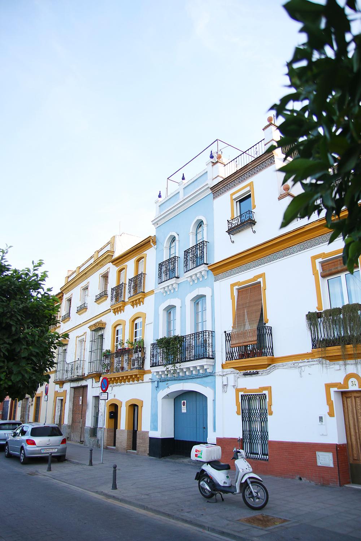 seville-triana2