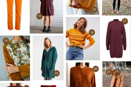 shopping-mode-ethique-durable-automne