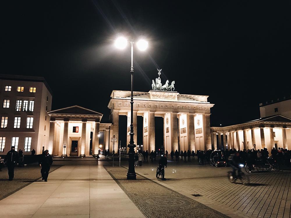berlin-brandenburgtor