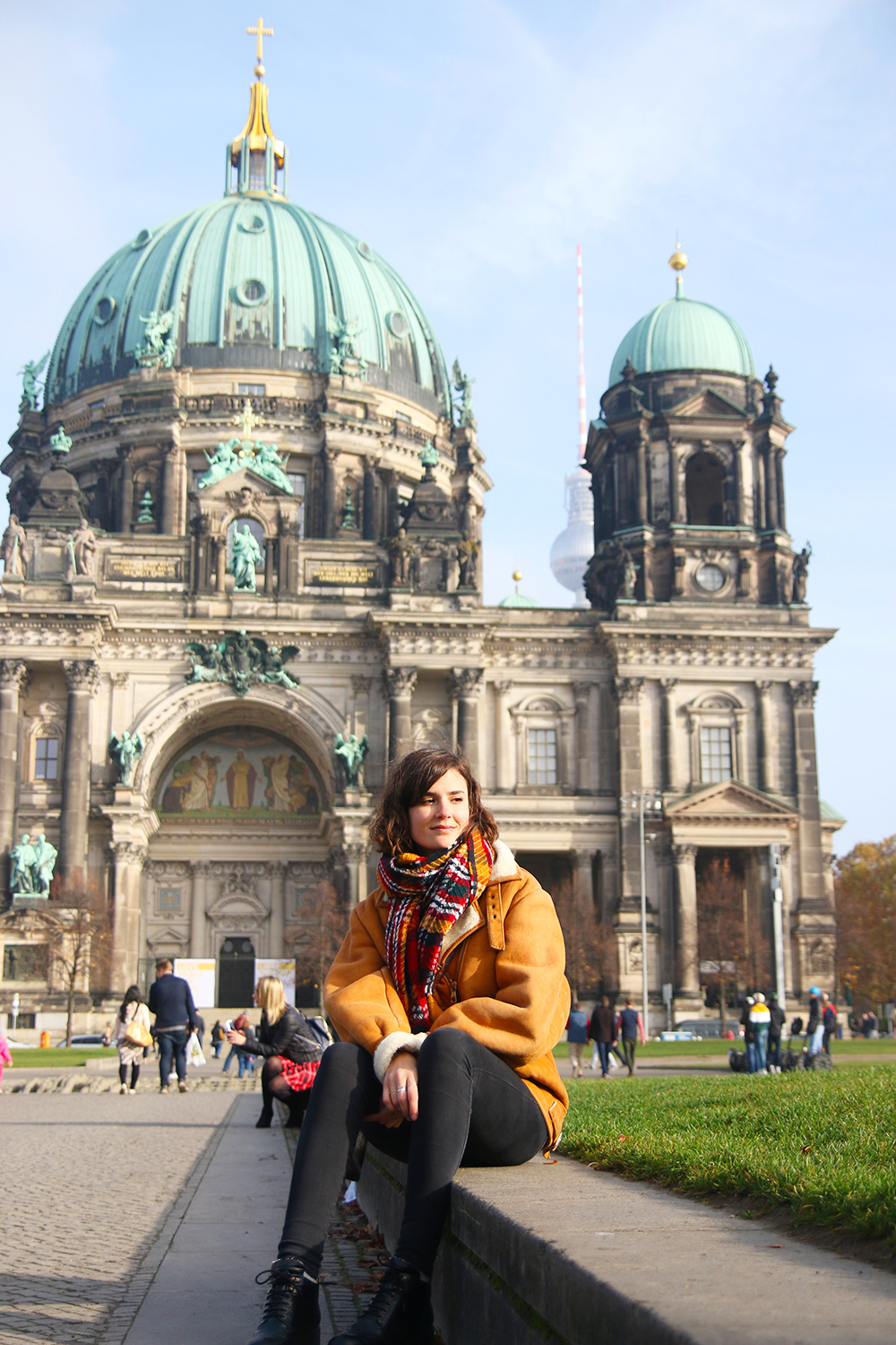 berlin-cathedrale3