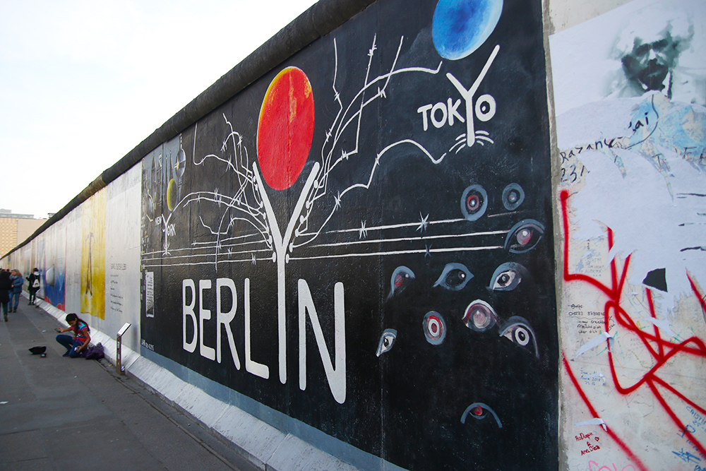 berlin-eastsidegallery2