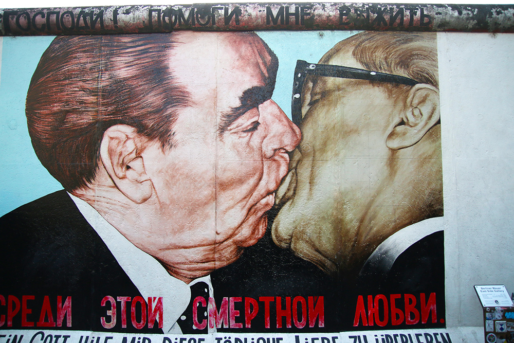 berlin-eastsidegallery3