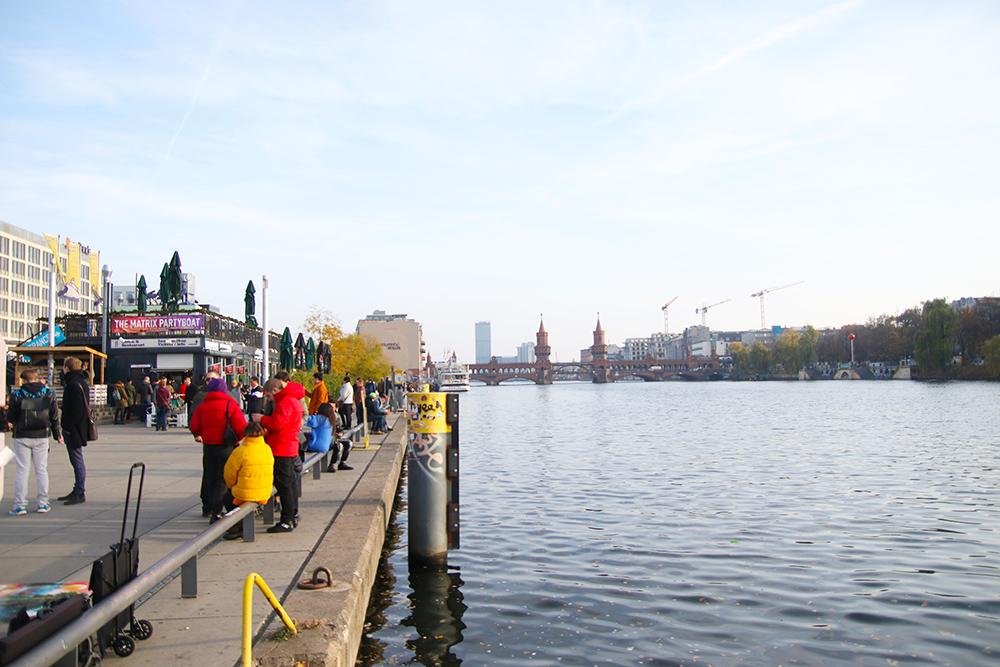 berlin-eastsidegallery4