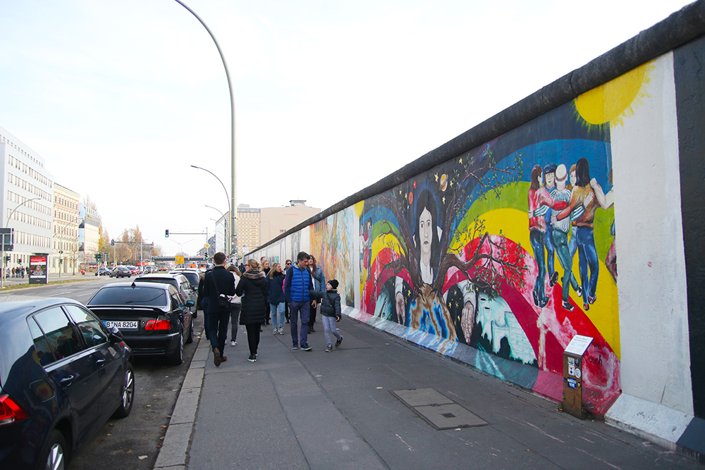 berlin-eastsidegallery6