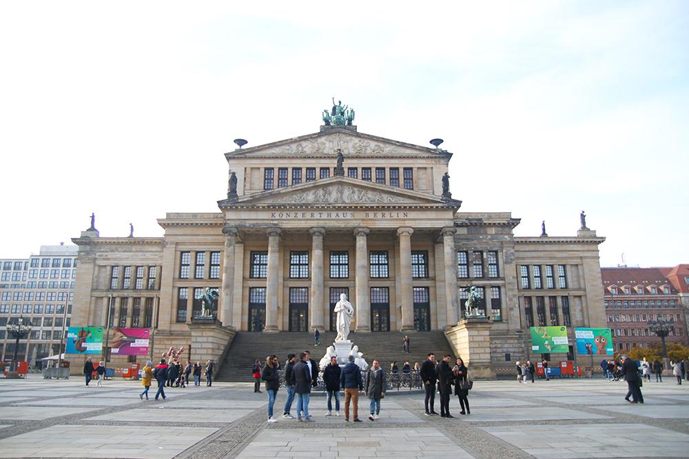 berlin-gendarmenmarkt3