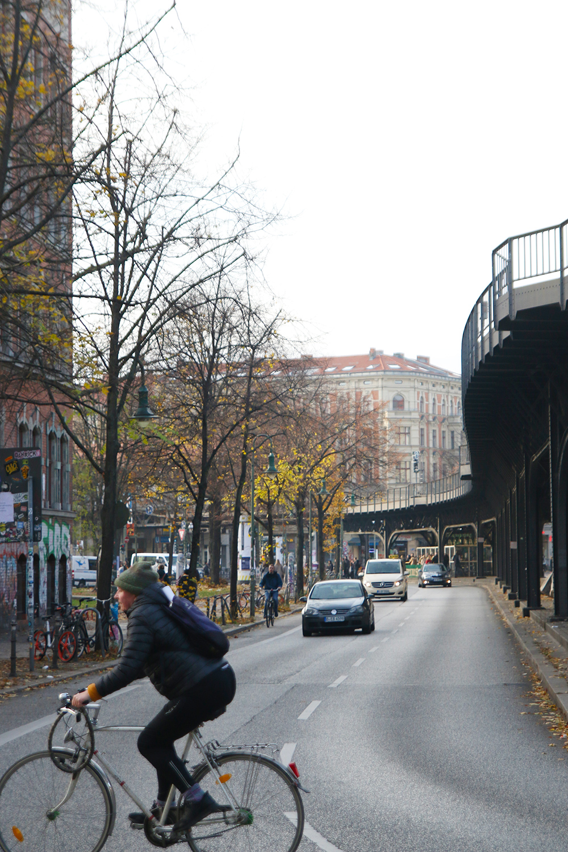 berlin-kreuzberg3