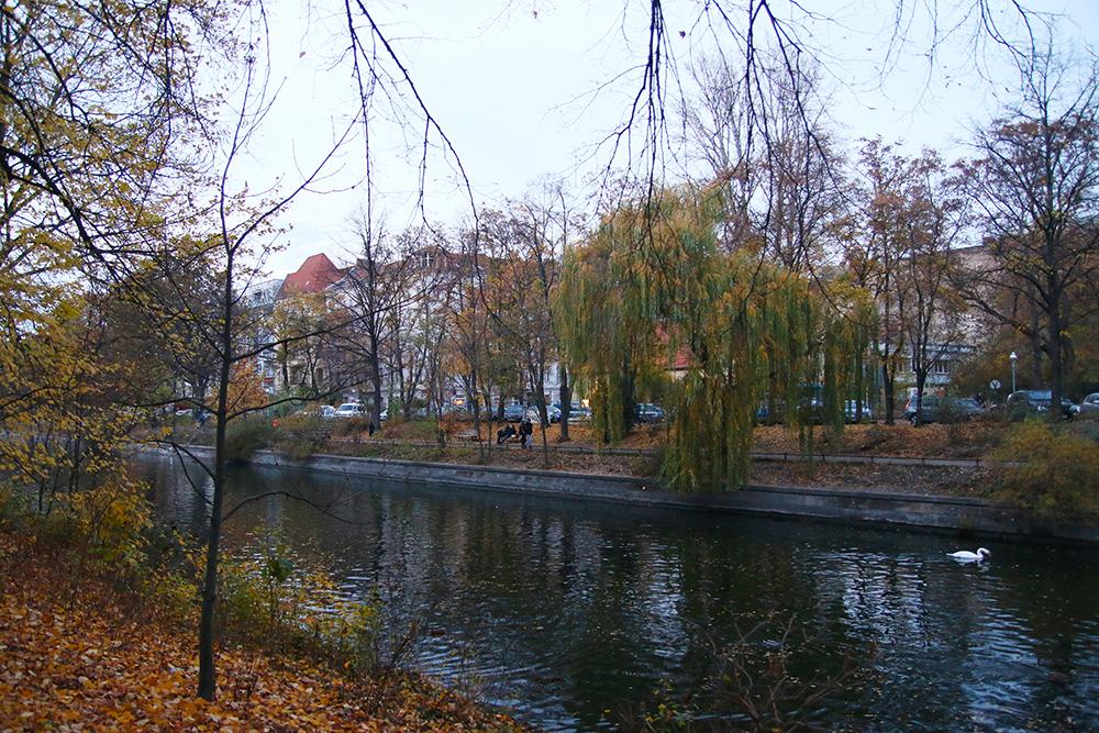 berlin-kreuzberg7