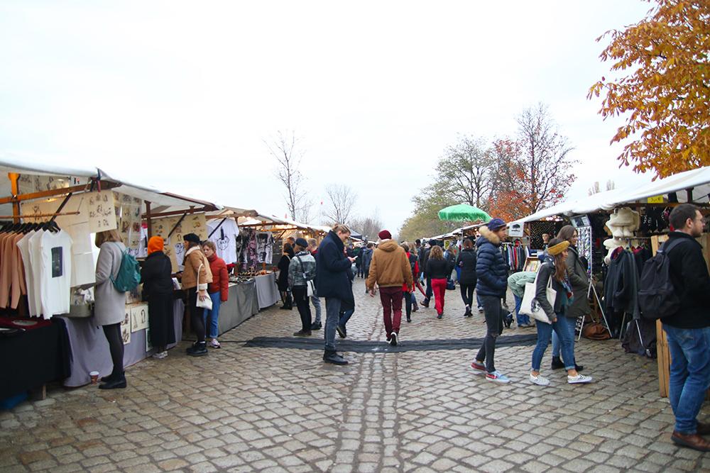 berlin-marche-mauerpark