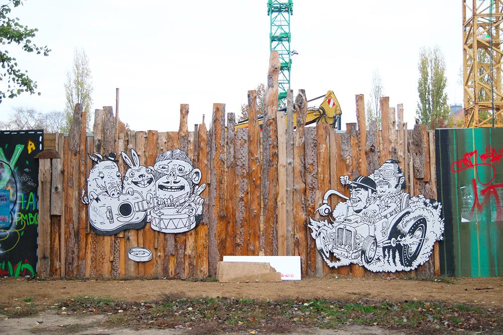 berlin-marche-mauerpark4