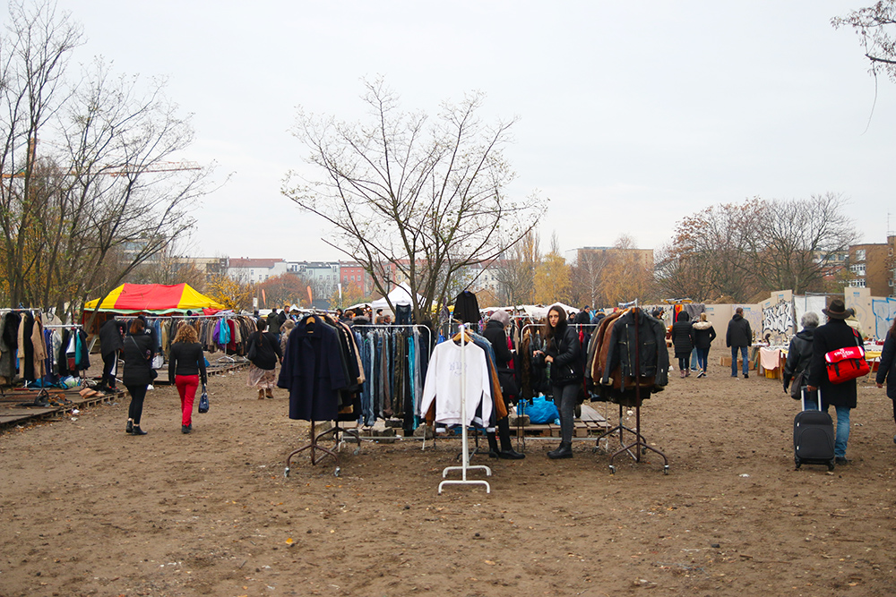 berlin-marche-mauerpark5