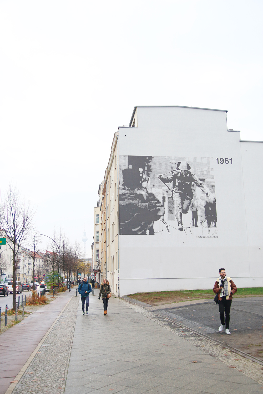 berlin-memorial-mur