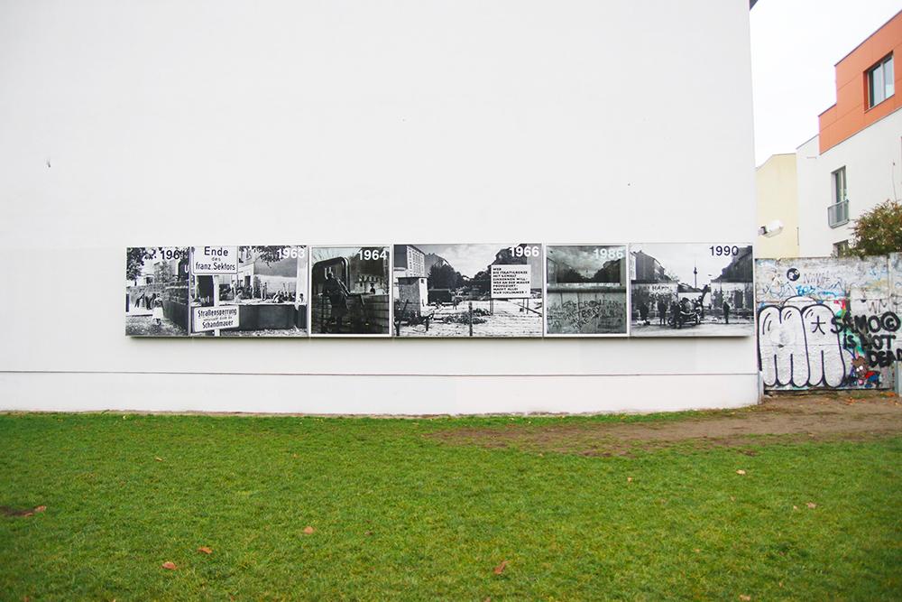 berlin-memorial-mur2